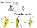 detectoare radar. reduceri la detectoare portabile