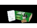 asigurare echipament foto. echipament de gaz metan si monoxid de carbon PREVENT [d]s