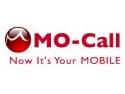 MO-Call tinteste local prin accesibilitatea variata a limbilor sitelui