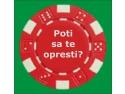dependenta. Tratament pentru dependenta de jocuri de noroc