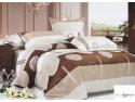 lenjerii de pat 3d. S-a deschis primul magazin on-line de vanzari lenjerii pentru pat de calitate si la preturi foarte accesibile