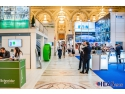 """IEAS 2017 lansează concursul """"Premiile Studențești pentru Inovare Tehnică"""""""