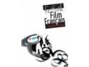 festivalul filmului francez. Festivalul Filmului Francez / 26 noiembrie - 2 decembrie 2007