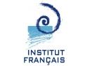 Conferinta de presa la Institutul Francez