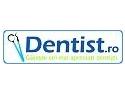 Dentist.ro:  Informatii, joburi si cei mai buni specialisti in medicina dentara