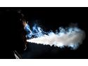 3 lucruri pe care fumatorii ar trebui sa le stie despre tigara electronica Hindi
