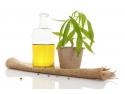 3 sfaturi pentru a achizitiona ulei CBD de calitate