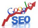 seo site. 4 motive pentru a investi in optimizarea SEO a site-ului tau