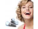 implant dentar iasi. cliniciledrleahu.ro