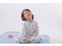 5 sfaturi de care sa tineti cont atunci cand cumparati haine ieftine pentru copii Expozitie internationala pentru echipamente de incalzire