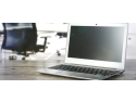 laptop MyWay. Laptop second hand Interlink