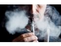 studiu de fezabilititate. 9 milioane de americani au renuntat la fumat cu tigara electronica