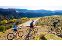 cadre de mers. 9 motive pentru care ar trebui sa imbratisezi mersul pe bicicleta