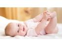 Ai nascut de curand? Iata ce haine de bebelusi ii sunt necesare copilului in primele luni! hipertensiune
