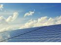 panouri fotovoltaice. www.Quickshop.ro