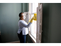 Apeleaza la o firma de curatenie din sectorul 4 si bucura-te de o casa curata! martie