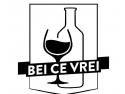Beicevrei.ro – despre secretul succesului pe piata de bauturi online andreea dogariu