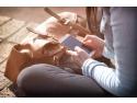 Care este in prezent cea mai rapida metoda de reincarcare Telekom, Vodafone sau Orange? Contribuții la Apocalipsă