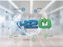 www.H2on.ro