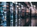 Care sunt principalele calitati ale unor echipamente frigorifice performante? gorjbiz