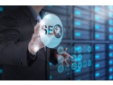 seo brainiacs. iAgency.ro