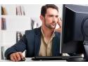 Cauti un PC ieftin si performant? Orienteaza-te catre piata de calculatoare second hand! asociatia down bucuresti