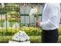 Targ de obiecte funerare. Funerarii-bucuresti.ro