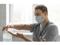 Ce trebuie sa stii despre dezinfectantii pentru maini atunci cand vrei sa te protejezi de virusuri? cabluri de tractiune