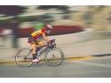 biciclete. www.veloteca.ro