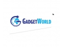 gadgeturi. gadgetworld