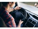 Cum poti obtine rapid fisa pentru permis auto?  credit rapid