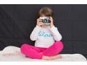 De ce ar trebui sa alegi doar treninguri pentru copii din bumbac natural de la Liloo  greseli in marketing online