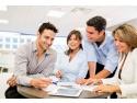 De ce are nevoie afacerea ta de SEO si cat de important este sa lucrezi cu o agentie doi scriitori