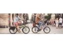 patuturi pliabile. biciclete pliabile