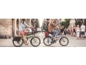 magazin online biciclete. biciclete pliabile