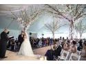 De unde, cum si cand poti sa inchiriezi un cort de nunta? organizari de evenimente