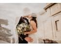 Evenimentele speciale merita tot efortul! Iata cum ar putea sa te ajute o agentie de organizare nunta! iconari