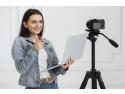 video. www.Videomaniax.ro
