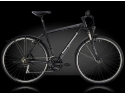 Biciclete Veloteca