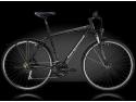 magazin online biciclete. Biciclete Veloteca