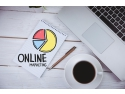 "iAgency.ro: ""Cand spunem marketing online, ne gandim la servicii integrate"" actor"