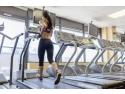Iata 2 antrenamente pentru incepatori care te vor face sa iubesti banda de alergat  oncopediatrie
