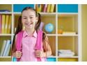 adolescenti. www.Successacademy.ro