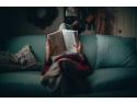 www.Bookzone.ro