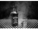 Jack Daniel's este preferatul tau? Iata 5 motive sa il comanzi online!  pastrama de oaie