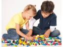 jucarii lego. jucarii LEGO