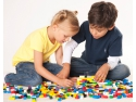lego farmville. jucarii LEGO