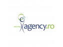 optimizare generativa. iAgency.ro