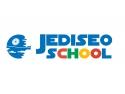 https://www.jediseoschool.ro/