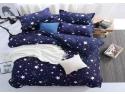 Pentru un somn odihnitor, foloseste noile lenjerii de pat Cocolino! XDR